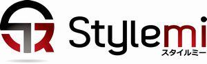 Stylemi スタイルミー